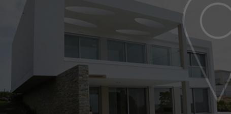 Architect ?